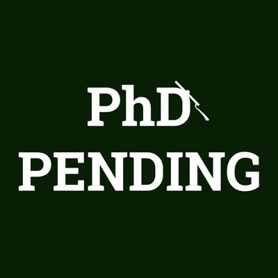 @phdpendingpod