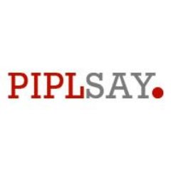@piplsayofficial