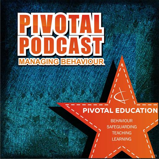 @pivotalpodcast