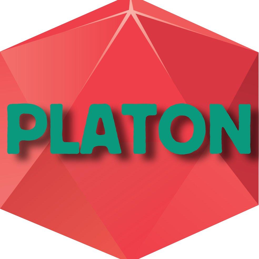 @platon_eu