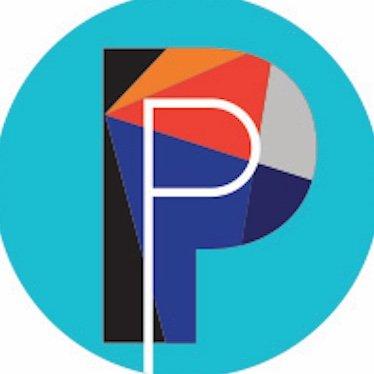 @polyplexors