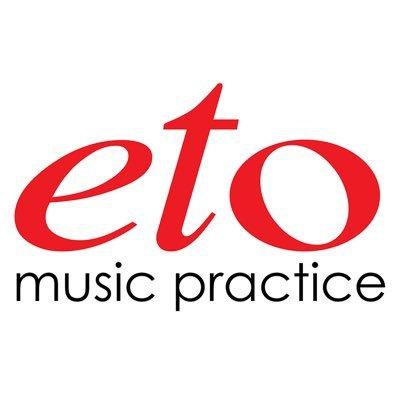 @practicemusic