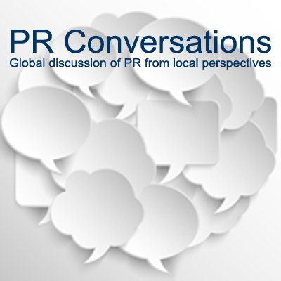 @prconversations