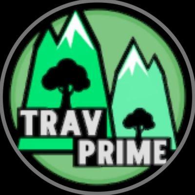 @prime_trav
