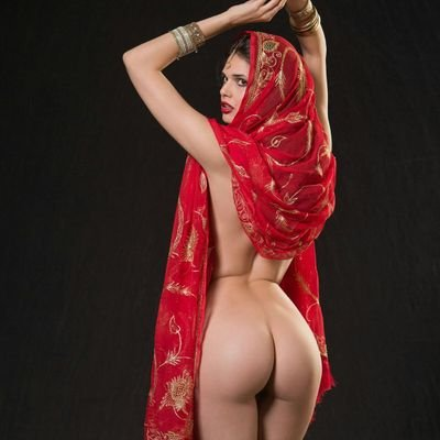 @priyan_desai