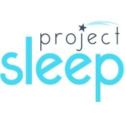 @project_sleep