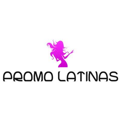 @promolatina