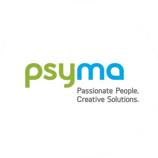 @psyma_usa