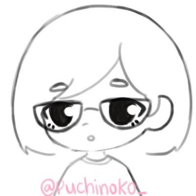 @puchinoko_
