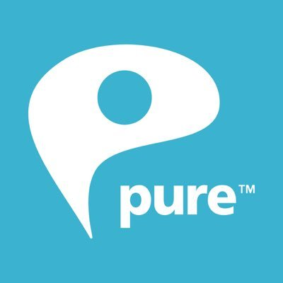 @puresportsmed