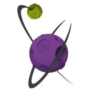 @purpleplanetcom