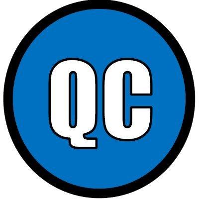 @quarantnecomedy