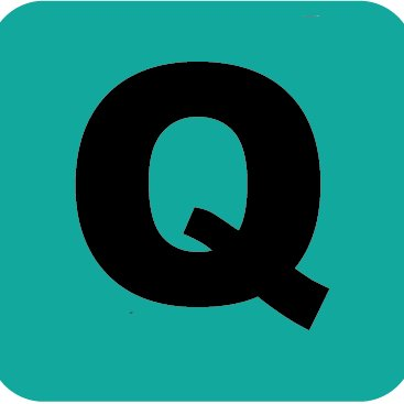 @questions_insci
