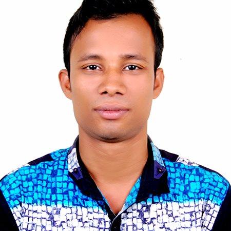 @rafiqul094