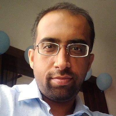 @rajeshgazara