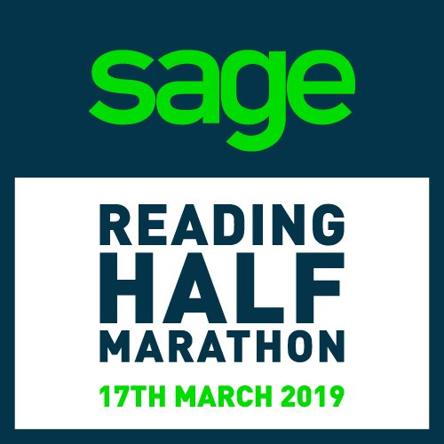 @readinghalf