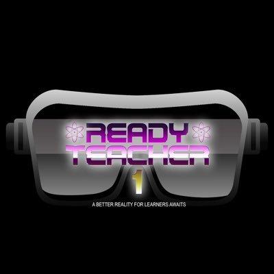 @ready_teacher