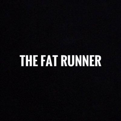 @realfatrunner