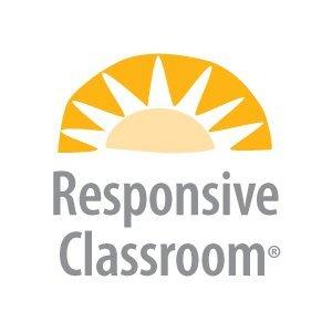 @responsiveclass