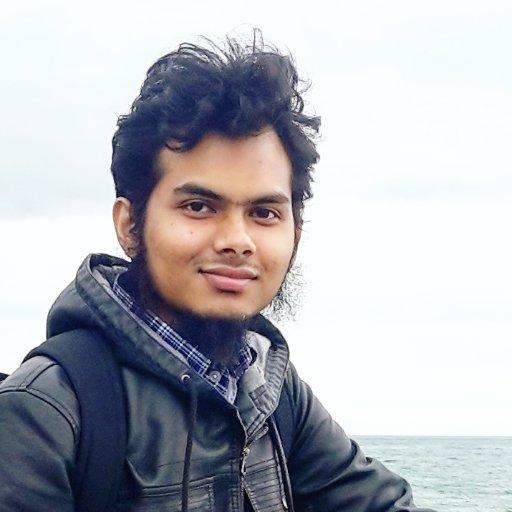 @riasat_islam
