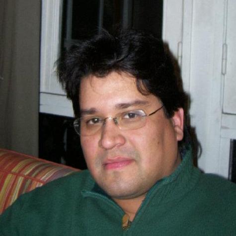 @robertoglezcano