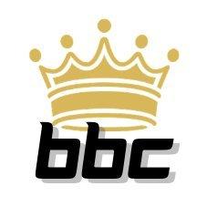 @royal_bbc