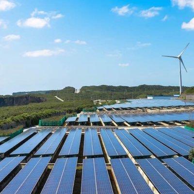 @run_renewables