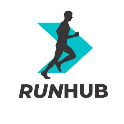 @runhub_uk