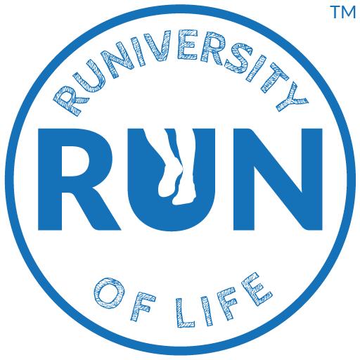 @runiversitylife