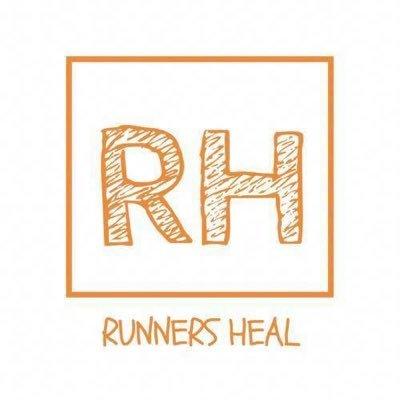 @runnersheal
