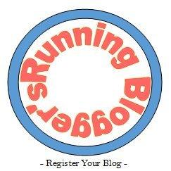 @runningbloggers