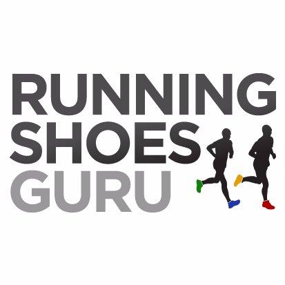 @runningshoesgur
