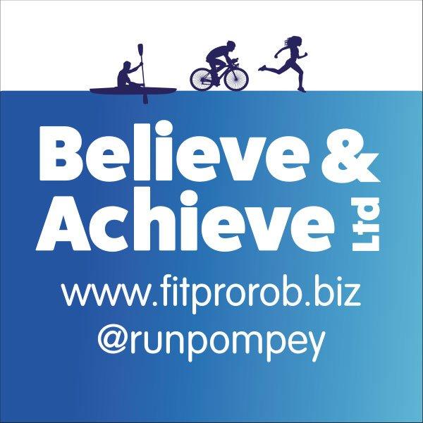 @runpompey