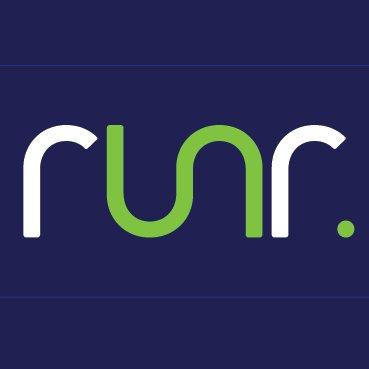 @runr_uk