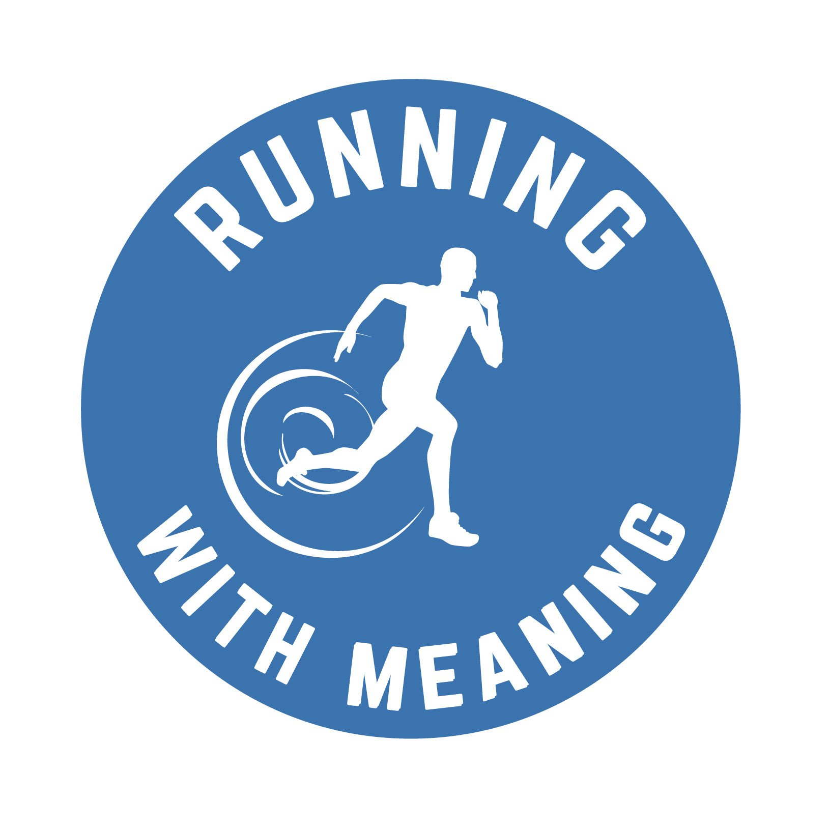 @runswithmeaning
