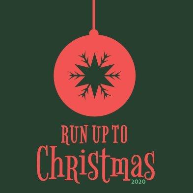@runup2christmas