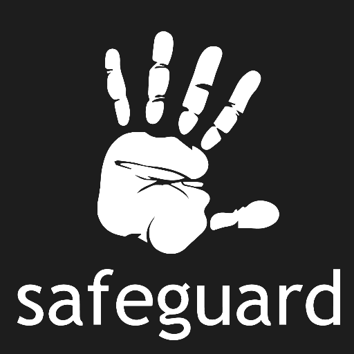 @safeguardsw