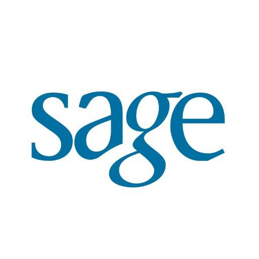 @sageusa