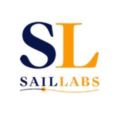 @saillabs