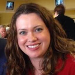 @sarahbfaulkner