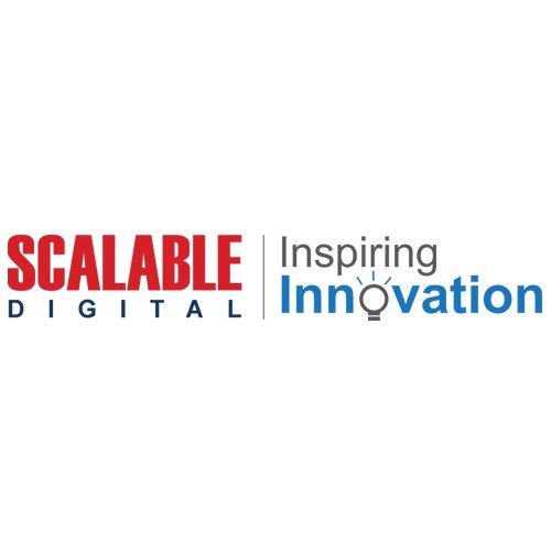 @scalabledigital