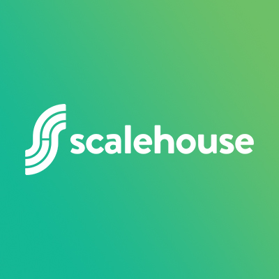 @scale_house