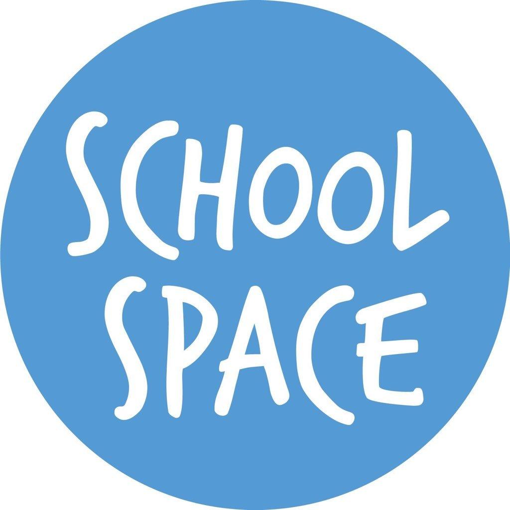 @schoolspaceuk