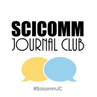 @scicomm_jc