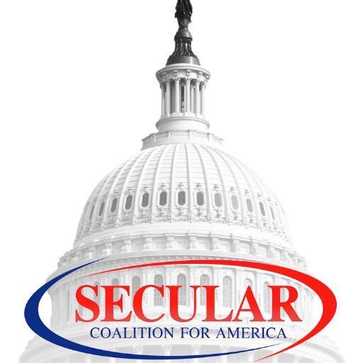 @seculardotorg