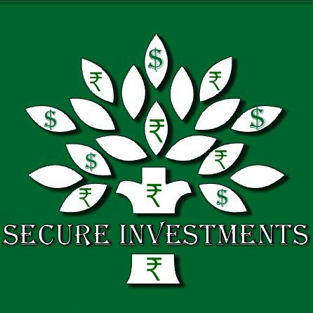 @secureinvestin