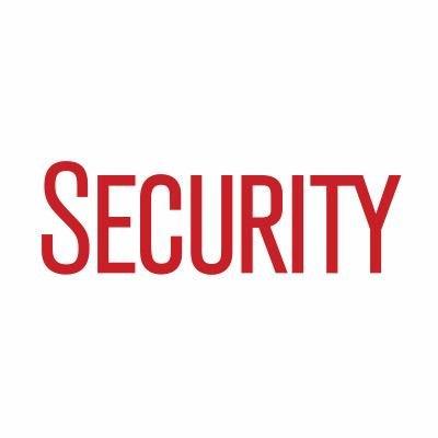 @securitymag