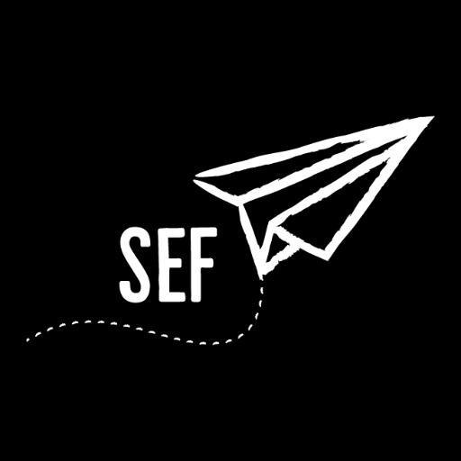 @sefconnect