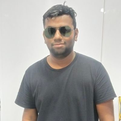 @senthil__nathan