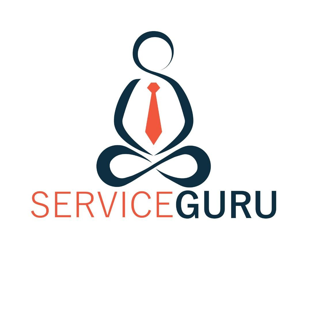 @servicerules
